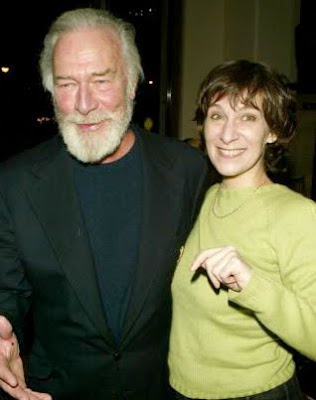 So Freaking Hollywood: Family Ties