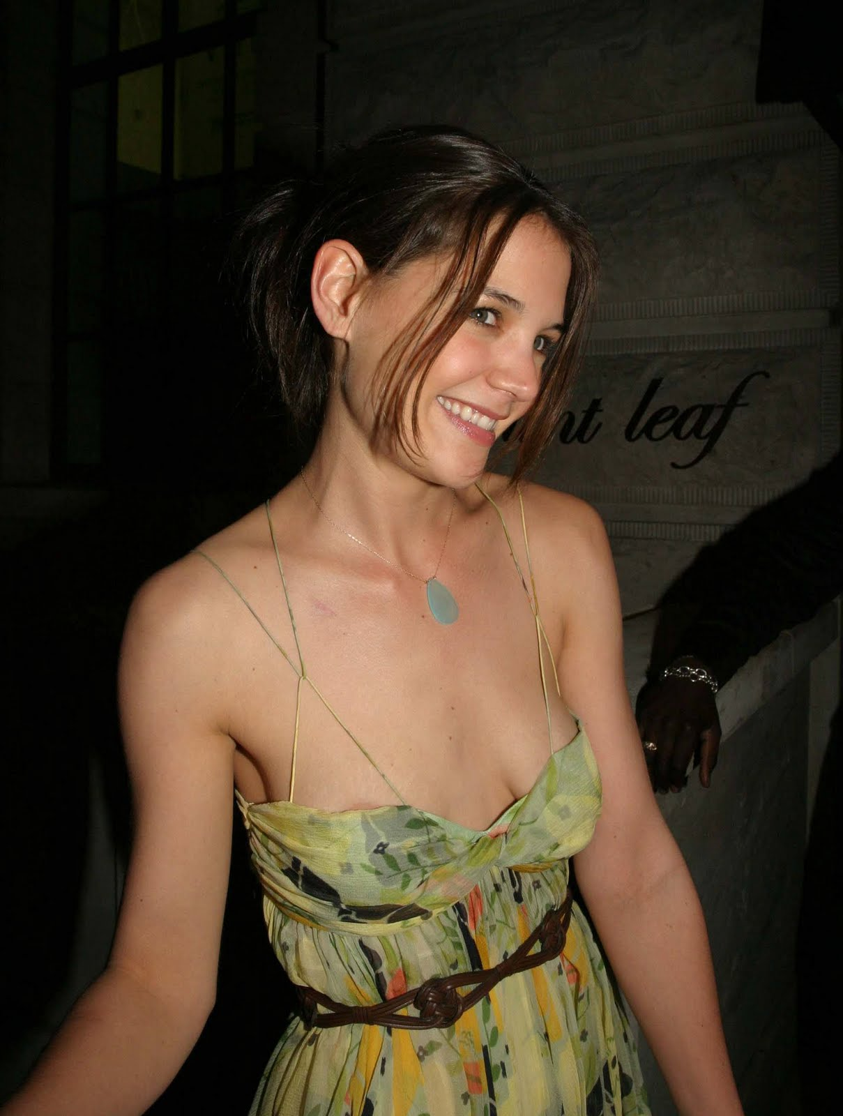 World Celebrity Katie Holmes Sexy Pics, Katie Holmes Hot -5183