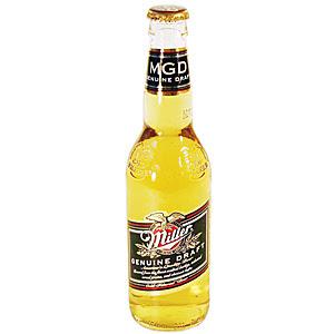 http://3.bp.blogspot.com/_6queiFLFFhk/S89Eq4AqBFI/AAAAAAAAEb8/R5rEmSjlG4c/s320/miller+beer.jpg