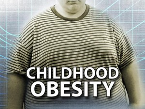 The importance of nutrition in addressing the issue of childhood obesity
