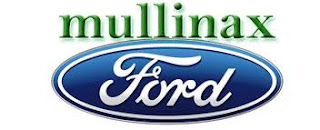 Mullinax Ford Olympia >> SHARING IS CARING: Donate and Receive Car-Care Coupons ...