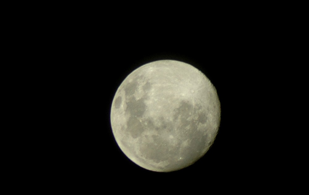 The Nature of Robertson: Blue Moon for New Year's Eve 2009 ...  The Nature of R...
