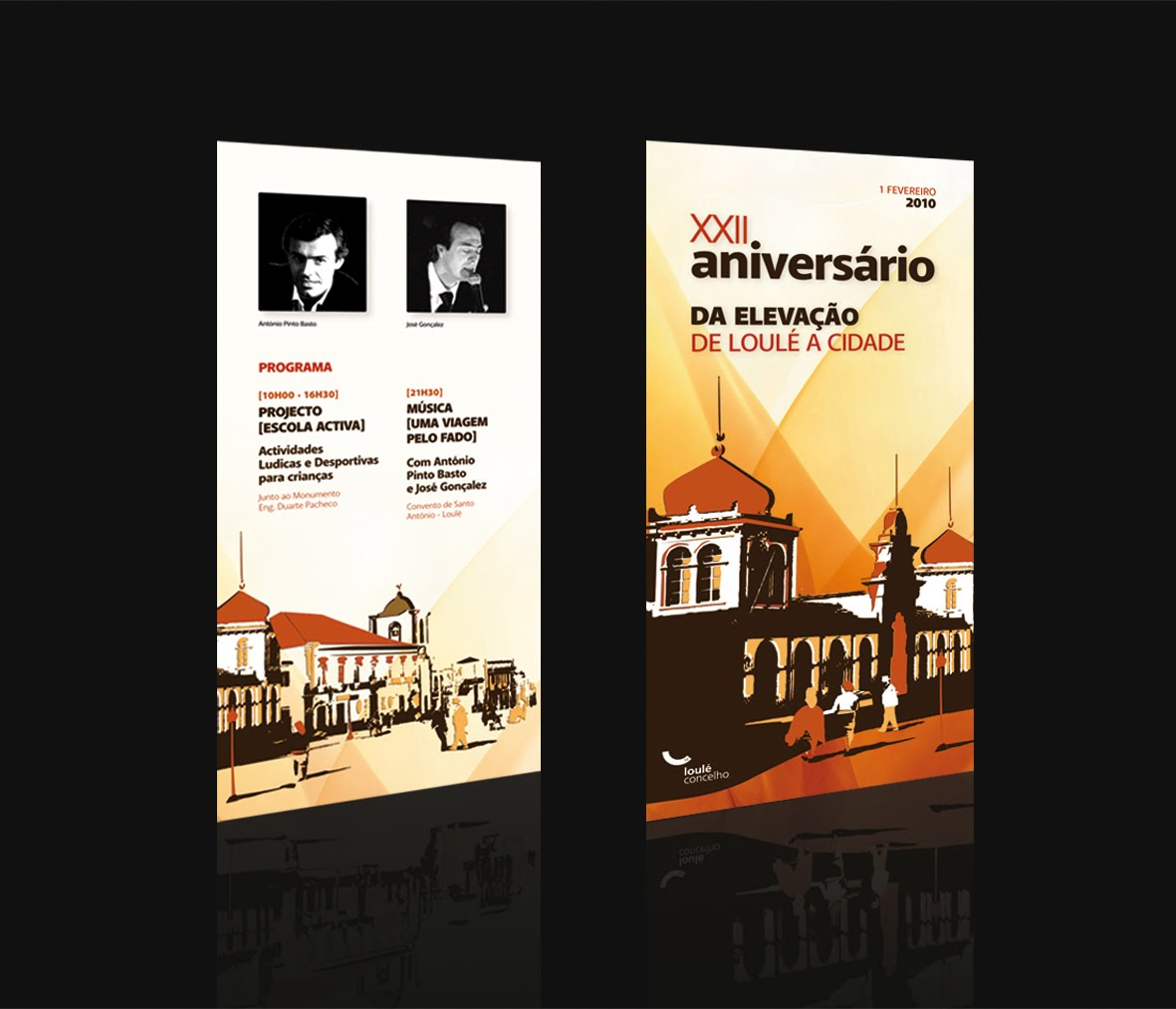 [Flyer+Elevação+de+Loulé+a+Cidade.jpg]