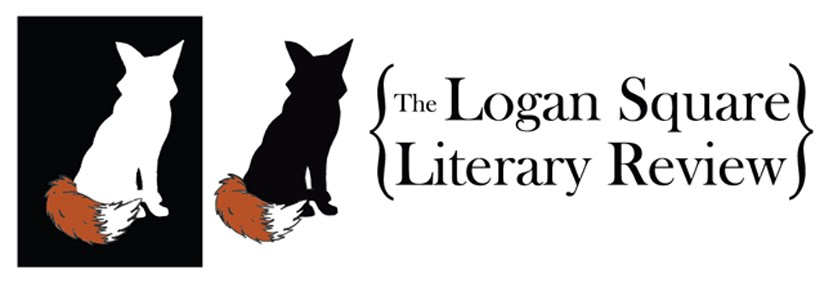 The Logan Square Literary Review