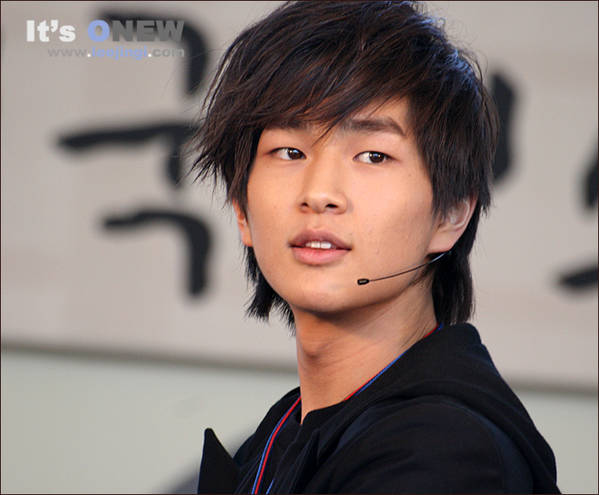 Onew: Entertaining Blog Movies, Anime, Asian, And Gossip..: Onew