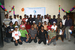 chennai childrens day celebrat - 320×213