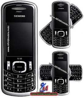 Asal Usul Sejarah Perkembangan Hape / Ponsel / handphone ...