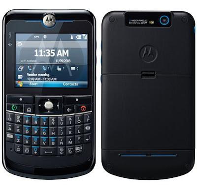 Q11 SMARTPHONE MOTOROLA PARA BAIXAR JOGOS