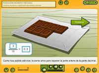 http://3.bp.blogspot.com/_6uuBksDlKnY/TUwFdF6IyeI/AAAAAAAAAGU/uMw2IwwDEmI/s1600/Lectura_escritura_y_significado_del_n_mero_decimal.jpg