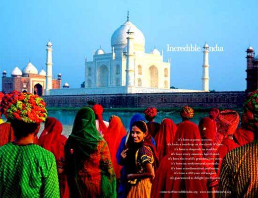 incredible essay incredible essay essay essay on rainy season in in hindi flow communications