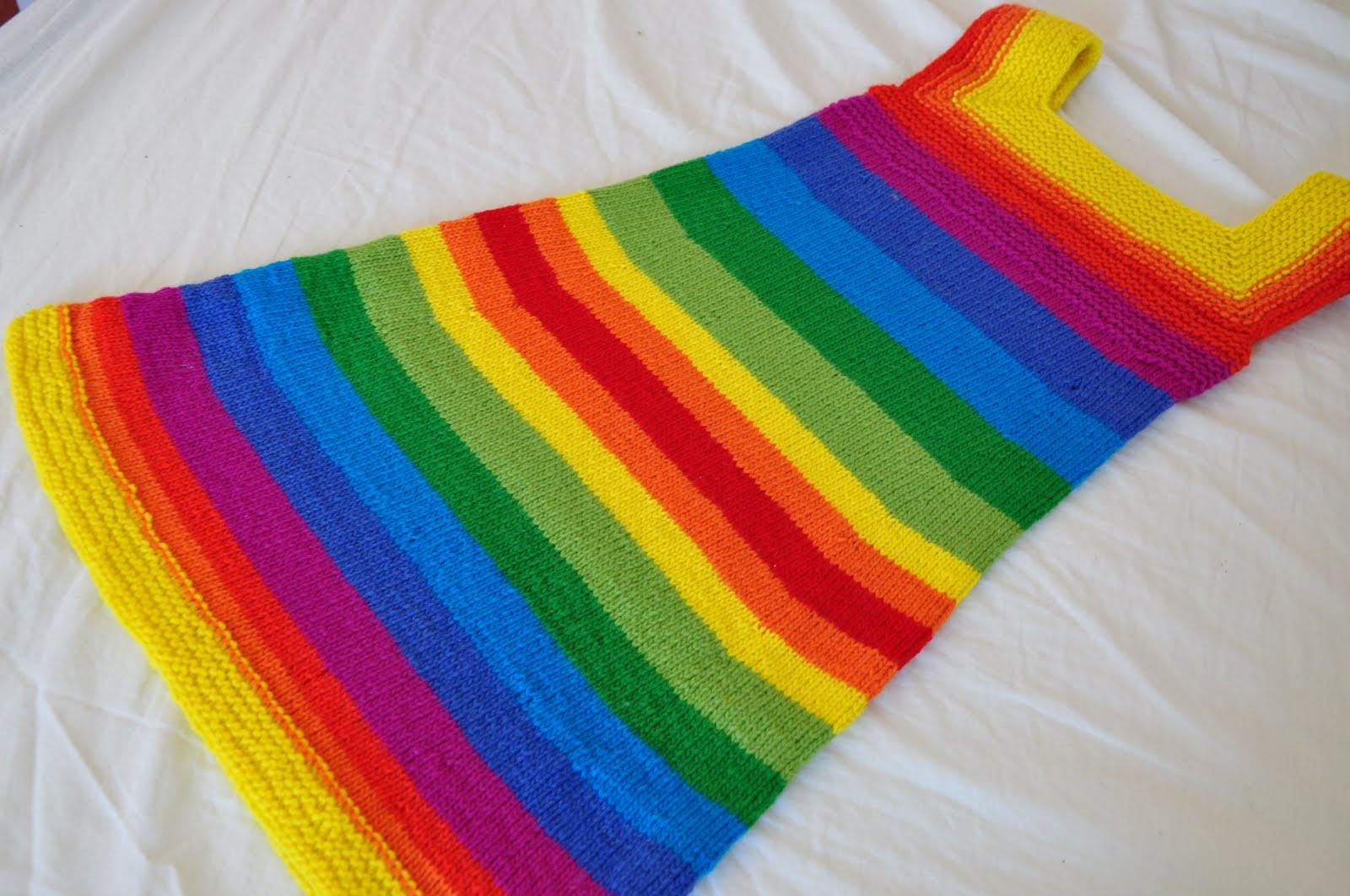 506ae685 Han kledde den veldig bra. Blir supert når han skal starte i barnehagen til  høsten igjen. Og til dere som har spurt: Mønster på denne kjolen finner du  her.