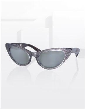 378fa771fd21 De helt runde uglelignende briller skulle jo siges at være