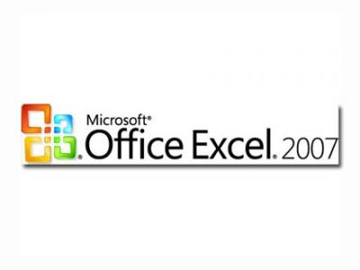 Ronal (excel): EXCEL (2)