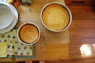 Smitten Kitchen Swiss Chart Lentil Soup