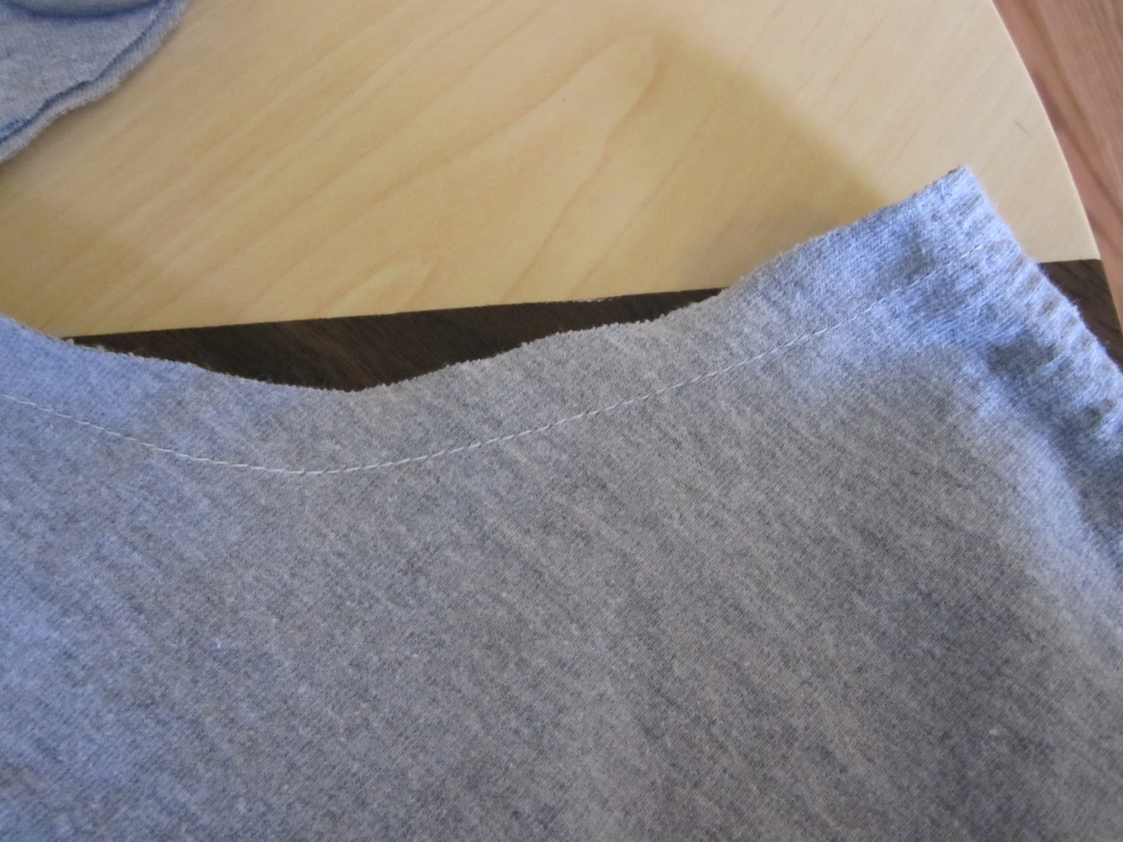 how to get rid of pen marks on fabric