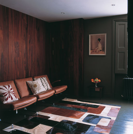 Information About Home Design Collect The Rug Company S