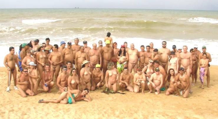 Casal de st catarina fudemos na casa de praia deles - 2 2