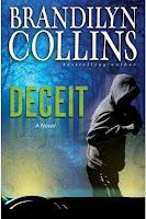 Deceit: A Novel by Brandilyn Collins