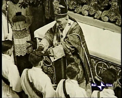 [Obrazek: Priesterweihe+Card+von+Faulhaber.jpg]