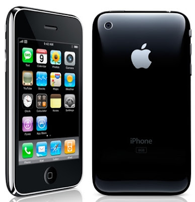 iphone latest mobile technology best touch screen mobile phone in india 21829
