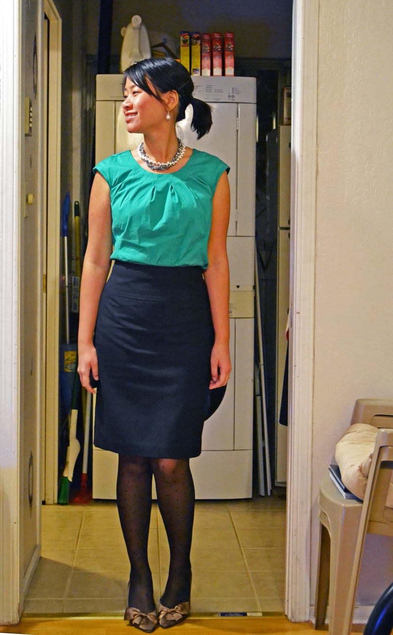 The New Professional Party Tights And Forgetting