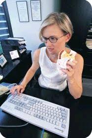 Nutrici n sana salud para tu piel alimentos para el sistema nervioso - Alimentos que contienen silicio ...
