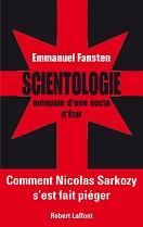 scientologie_autopsie_d_une_secte_d_etat.jpg