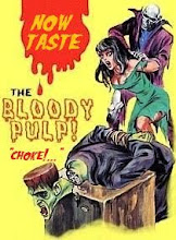 The Bloody Pulp!