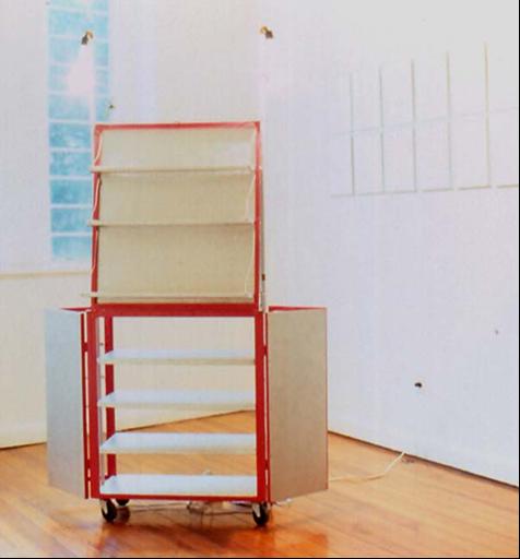 Changarrito historia del mueble historia del mueble for Factoria del mueble