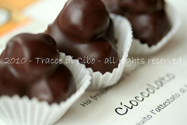 ciccolato, corso, cioccolatini, nocciole,