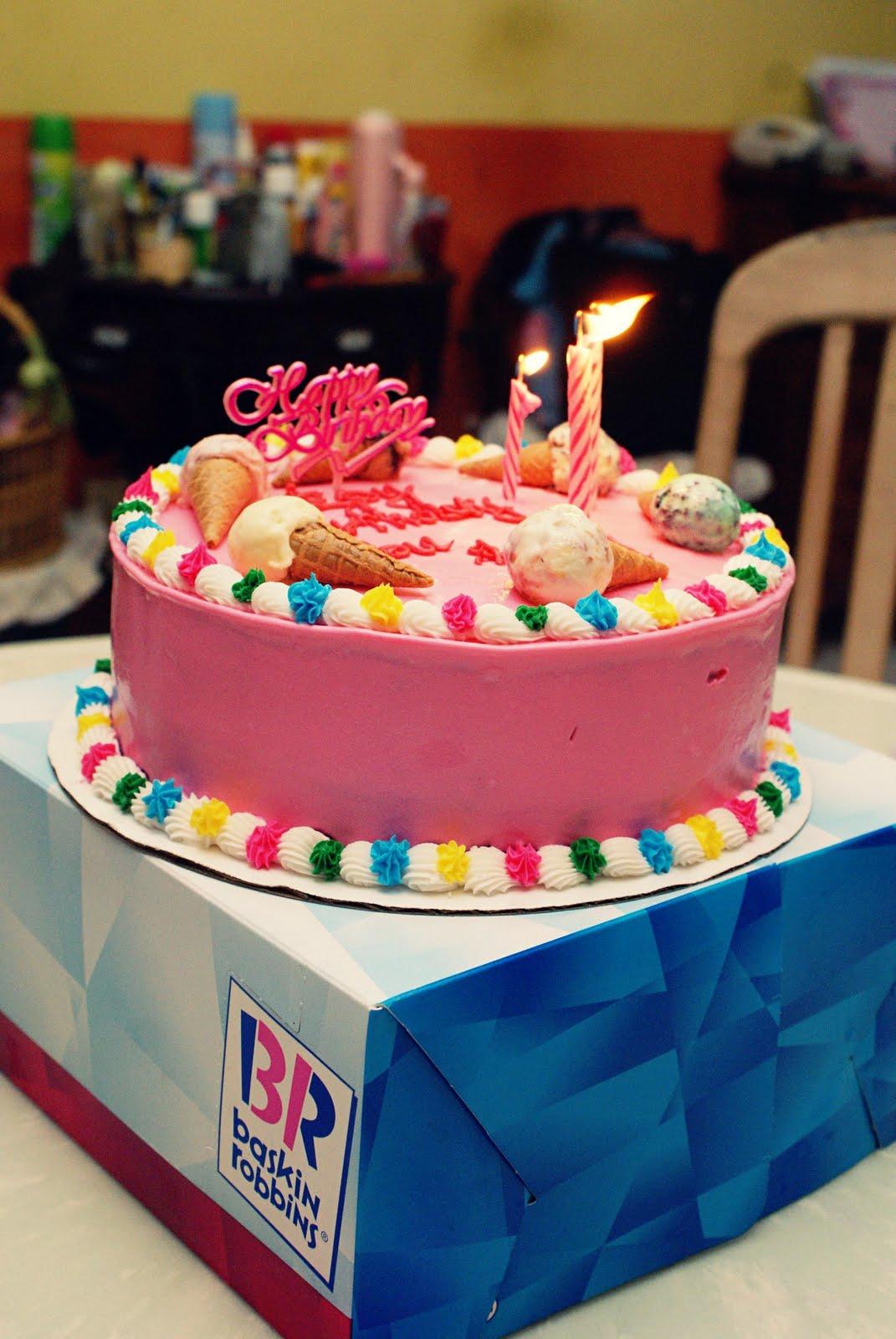 Aidilzakaria Happy Birthday D