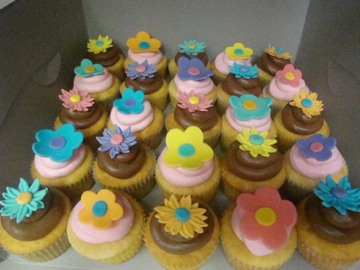 Ef Bf Bdlsa Cake Pops