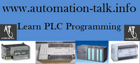 PLC Programming For Counting Encoder Pulses