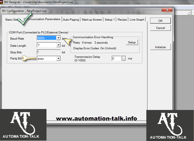 February 2011 ~ Automation-Talk | All About Industrial