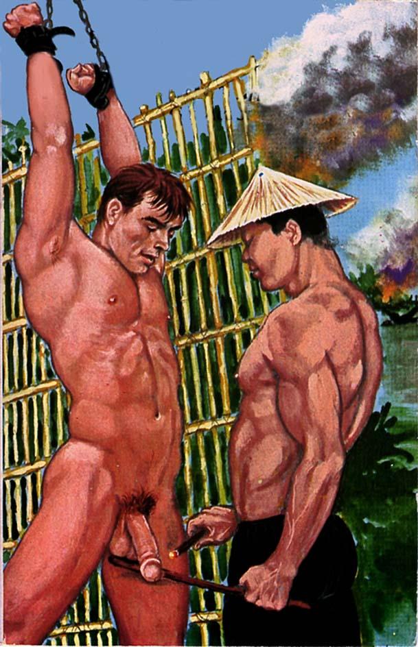 thai gay movie