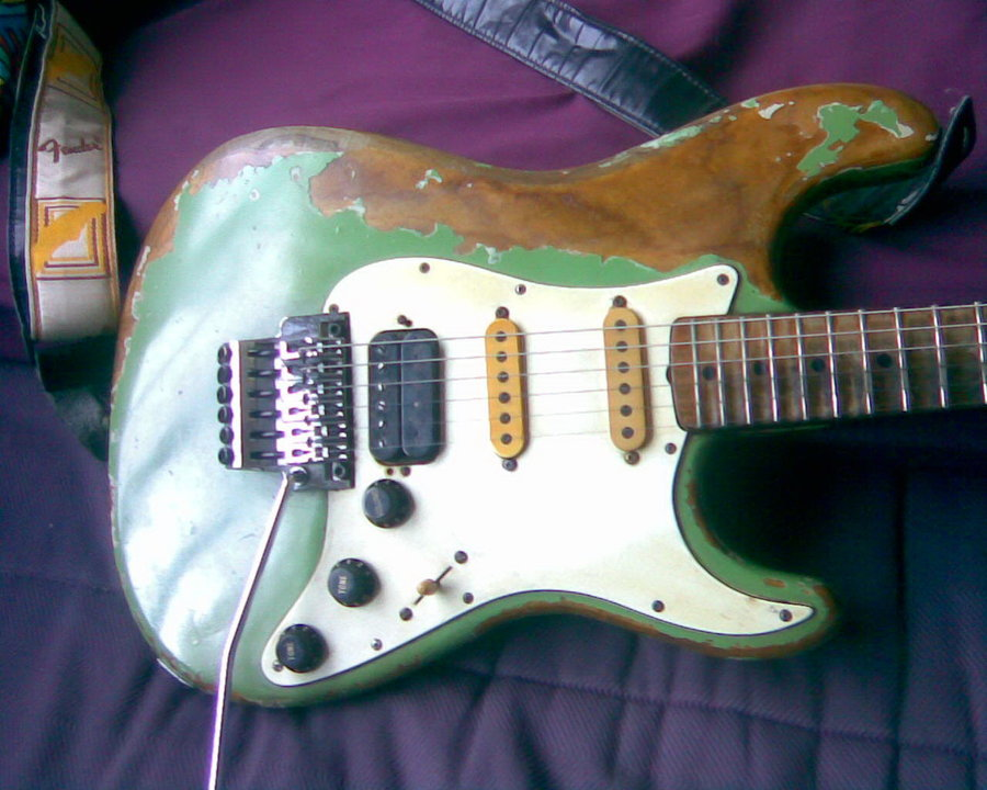 wiring diagram for stratocaster hss wiring circuit images wiring single pickup wiring diagram as well wilkinson