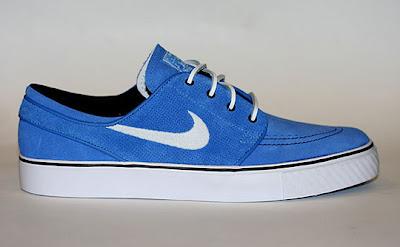 2cf34ae13fc2 Nike SB Stefani Janoski.