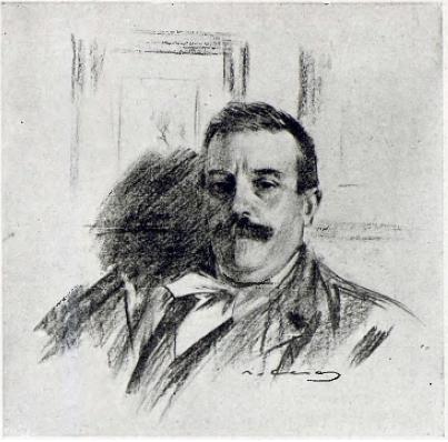 Resultado de imagen de Raimon Casellas (1855-1910)