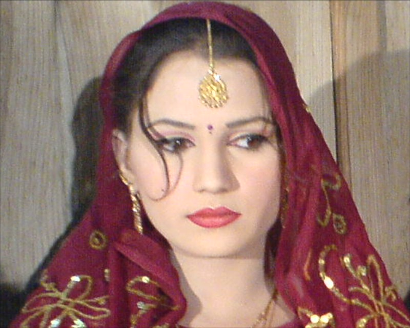 Pakistani Punjabi Girls Sexy Hot Pictures, Pakistani Mujra -7754
