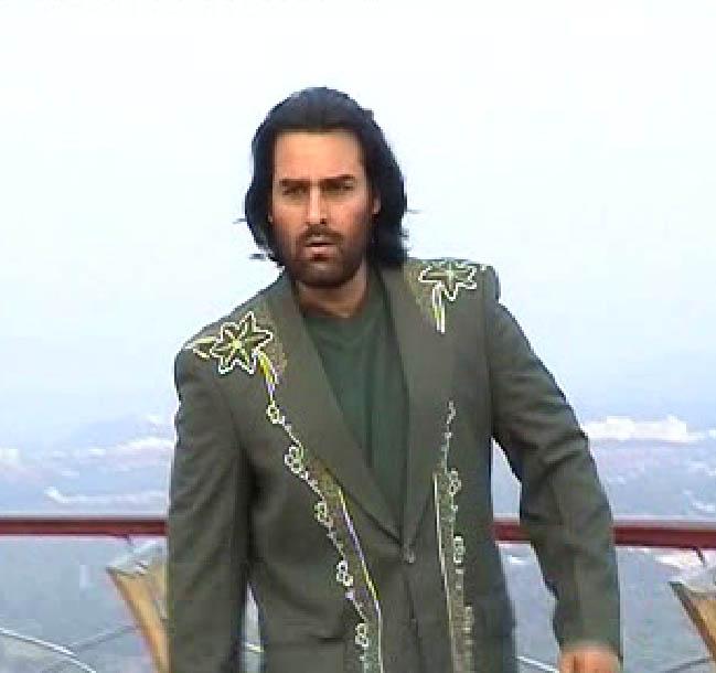 Ajab gul pashto movies / Once upon a time season 5 promo 6
