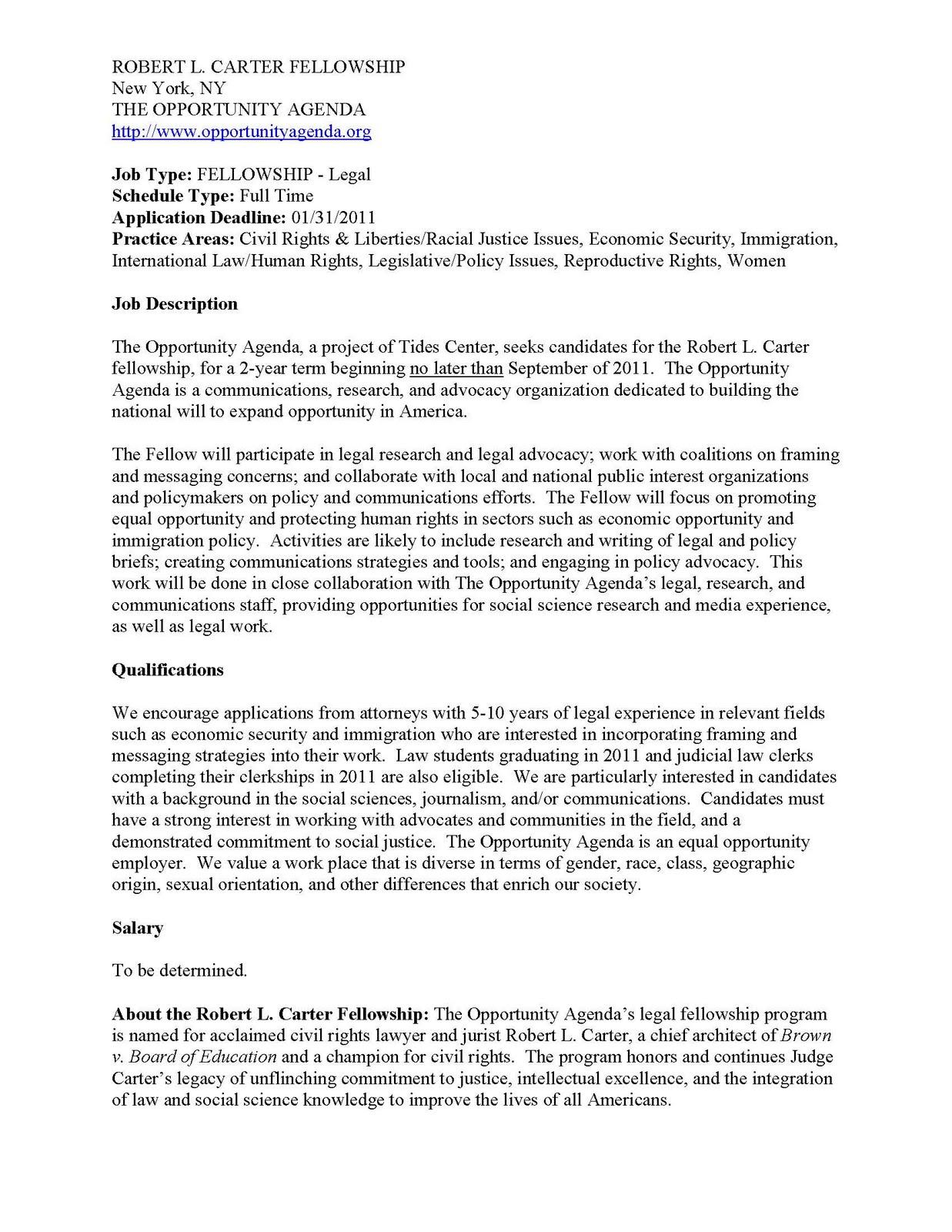 Essay\'s Helper: College Paper Help delivers 100% plagiarism ...