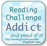 READING  CHALLENGE CENTRAL