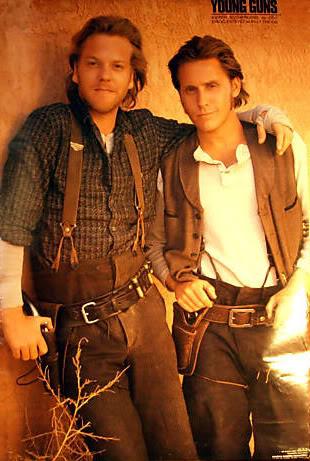 24 Jack Bauer 4Ever Kiefer Sutherland Movie Flashback