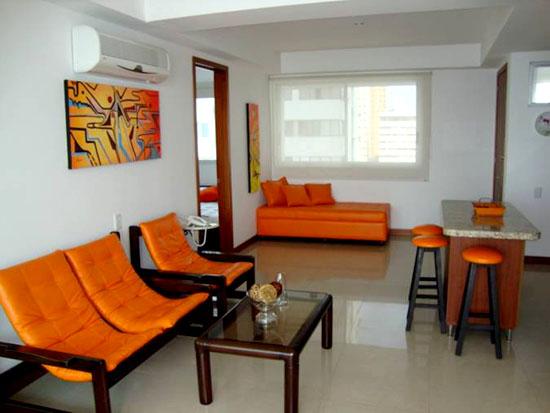 Negocio Inmobiliario Colombia APARTAMENTOS EN ARRIENDO