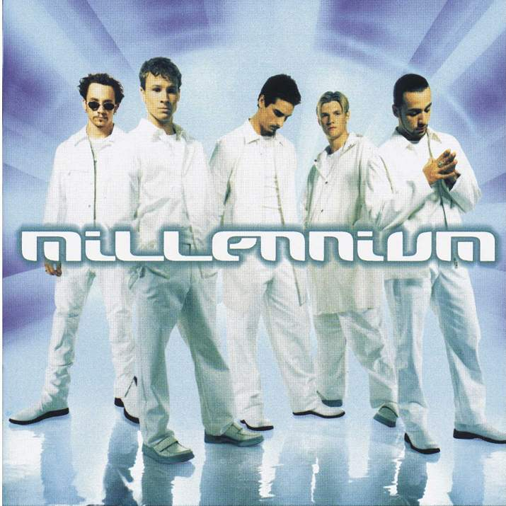 Backstreet boys top 10 songs free download.