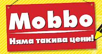 МЕБЕЛИ МОББО