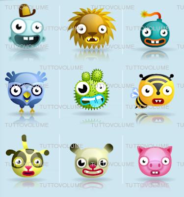 emoticon animate gratis