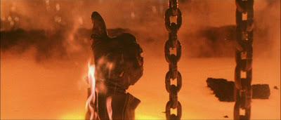IMAGE(http://3.bp.blogspot.com/_7FAsUT6FePU/SjSvD7oR06I/AAAAAAAAA1U/crWXr4EwNTo/s400/t2.jpg)