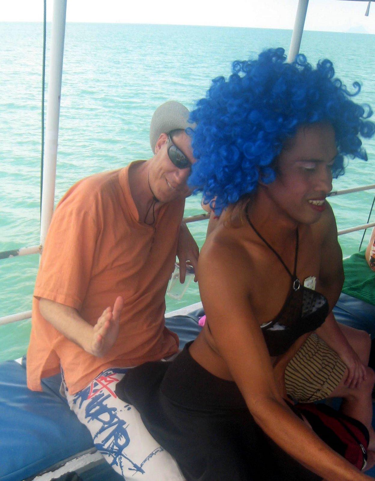 thai massage happy ending sihteerio
