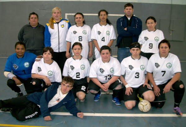 Famesp Unesp Botucatu disputa finais do futsal feminino da Taça Saúde 7ca676eacad0a